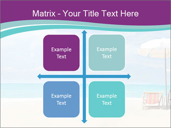 0000072378 PowerPoint Templates - Slide 37