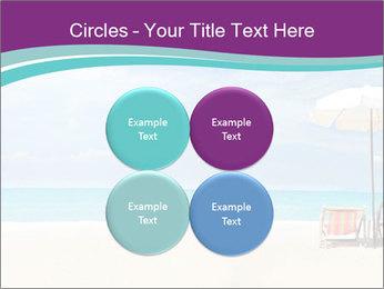 0000072378 PowerPoint Templates - Slide 38