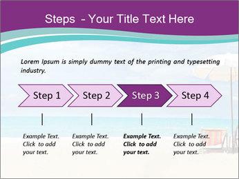 0000072378 PowerPoint Templates - Slide 4
