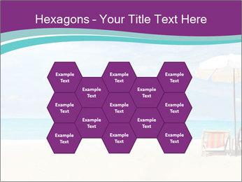 0000072378 PowerPoint Templates - Slide 44