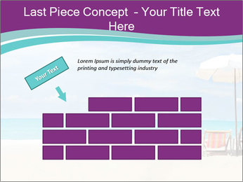 0000072378 PowerPoint Templates - Slide 46