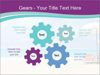 0000072378 PowerPoint Templates - Slide 47