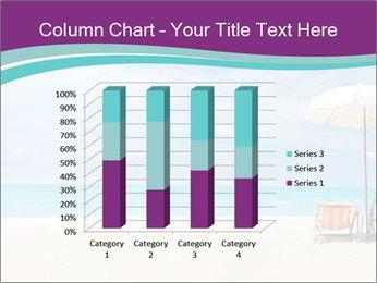 0000072378 PowerPoint Templates - Slide 50