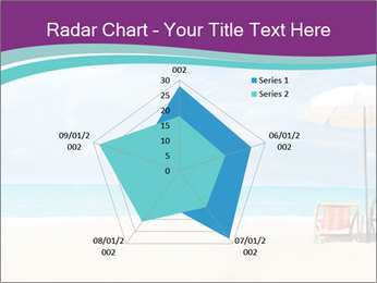 0000072378 PowerPoint Templates - Slide 51