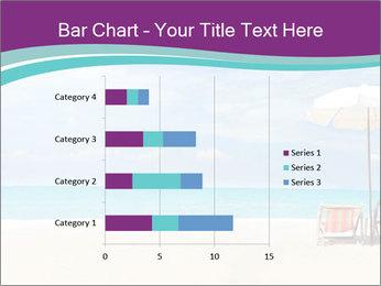 0000072378 PowerPoint Templates - Slide 52