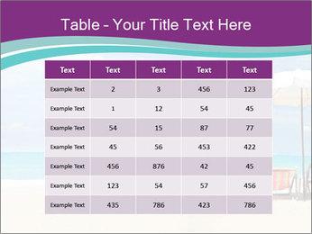 0000072378 PowerPoint Templates - Slide 55