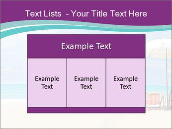 0000072378 PowerPoint Templates - Slide 59