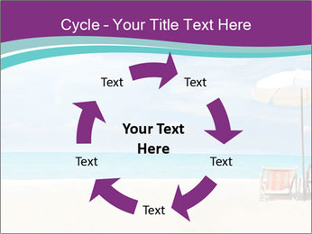 0000072378 PowerPoint Templates - Slide 62