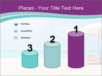 0000072378 PowerPoint Templates - Slide 65