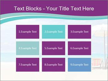 0000072378 PowerPoint Templates - Slide 68