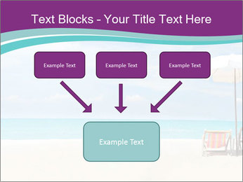 0000072378 PowerPoint Templates - Slide 70