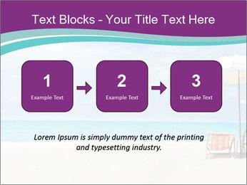 0000072378 PowerPoint Templates - Slide 71