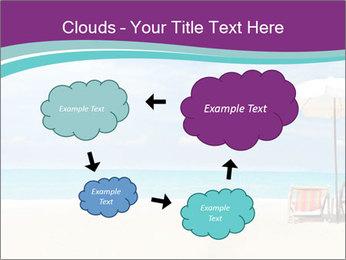 0000072378 PowerPoint Templates - Slide 72