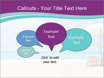 0000072378 PowerPoint Templates - Slide 73