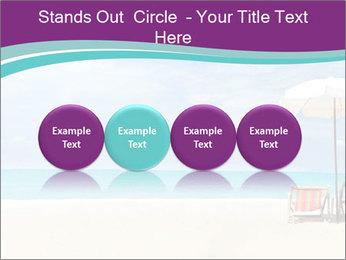 0000072378 PowerPoint Templates - Slide 76