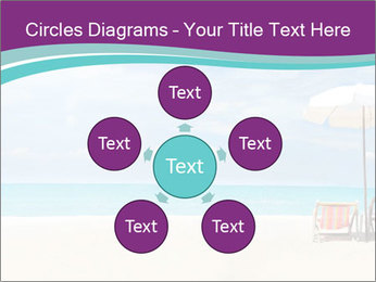 0000072378 PowerPoint Templates - Slide 78