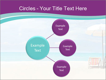 0000072378 PowerPoint Templates - Slide 79