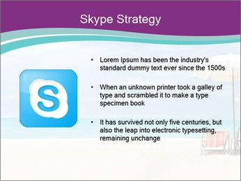 0000072378 PowerPoint Templates - Slide 8