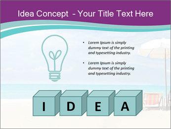 0000072378 PowerPoint Templates - Slide 80