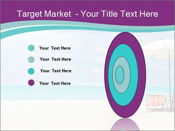0000072378 PowerPoint Templates - Slide 84