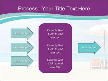 0000072378 PowerPoint Templates - Slide 85