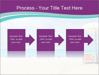 0000072378 PowerPoint Templates - Slide 88