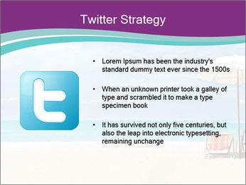 0000072378 PowerPoint Templates - Slide 9