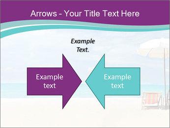 0000072378 PowerPoint Templates - Slide 90