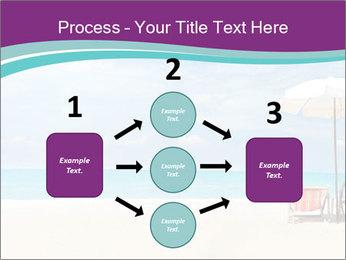 0000072378 PowerPoint Templates - Slide 92