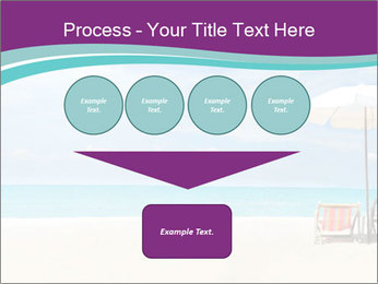 0000072378 PowerPoint Templates - Slide 93