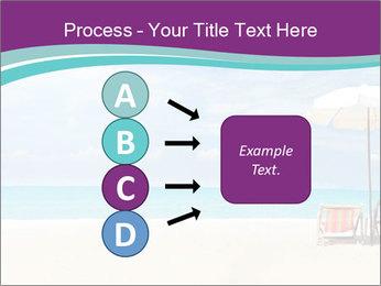 0000072378 PowerPoint Templates - Slide 94