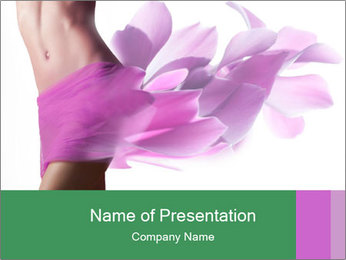 0000072379 PowerPoint Template