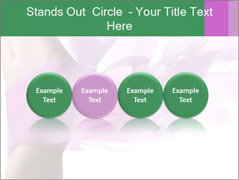 0000072379 PowerPoint Templates - Slide 76