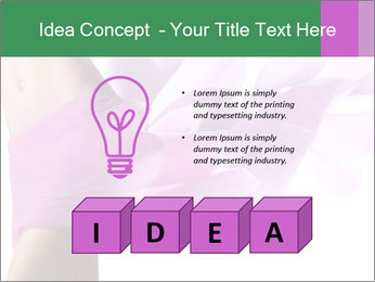 0000072379 PowerPoint Templates - Slide 80