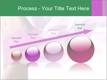 0000072379 PowerPoint Templates - Slide 87