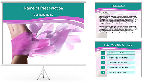 0000072380 PowerPoint Template
