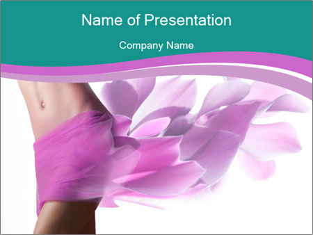 0000072380 PowerPoint Templates
