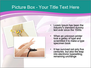 0000072380 PowerPoint Template - Slide 20