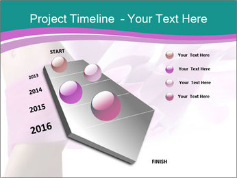 0000072380 PowerPoint Template - Slide 26