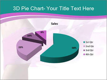 0000072380 PowerPoint Template - Slide 35