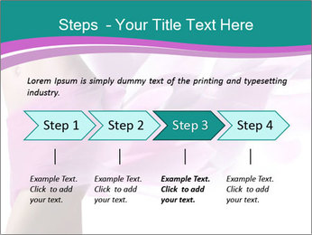 0000072380 PowerPoint Template - Slide 4