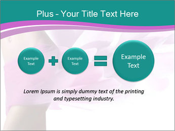 0000072380 PowerPoint Template - Slide 75