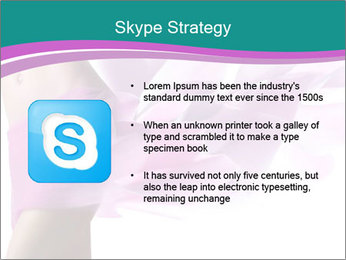 0000072380 PowerPoint Template - Slide 8