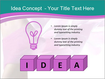 0000072380 PowerPoint Template - Slide 80