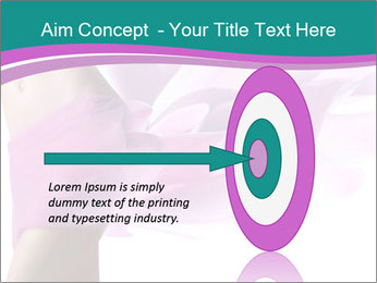 0000072380 PowerPoint Template - Slide 83