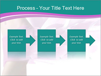 0000072380 PowerPoint Template - Slide 88