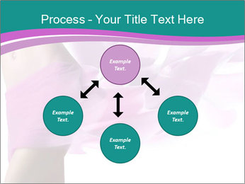 0000072380 PowerPoint Template - Slide 91