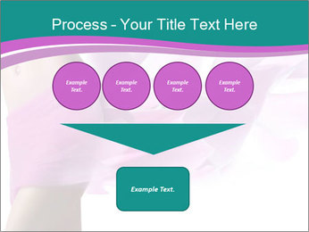 0000072380 PowerPoint Template - Slide 93