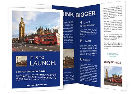 0000072381 Brochure Templates