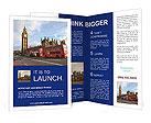 0000072381 Brochure Template